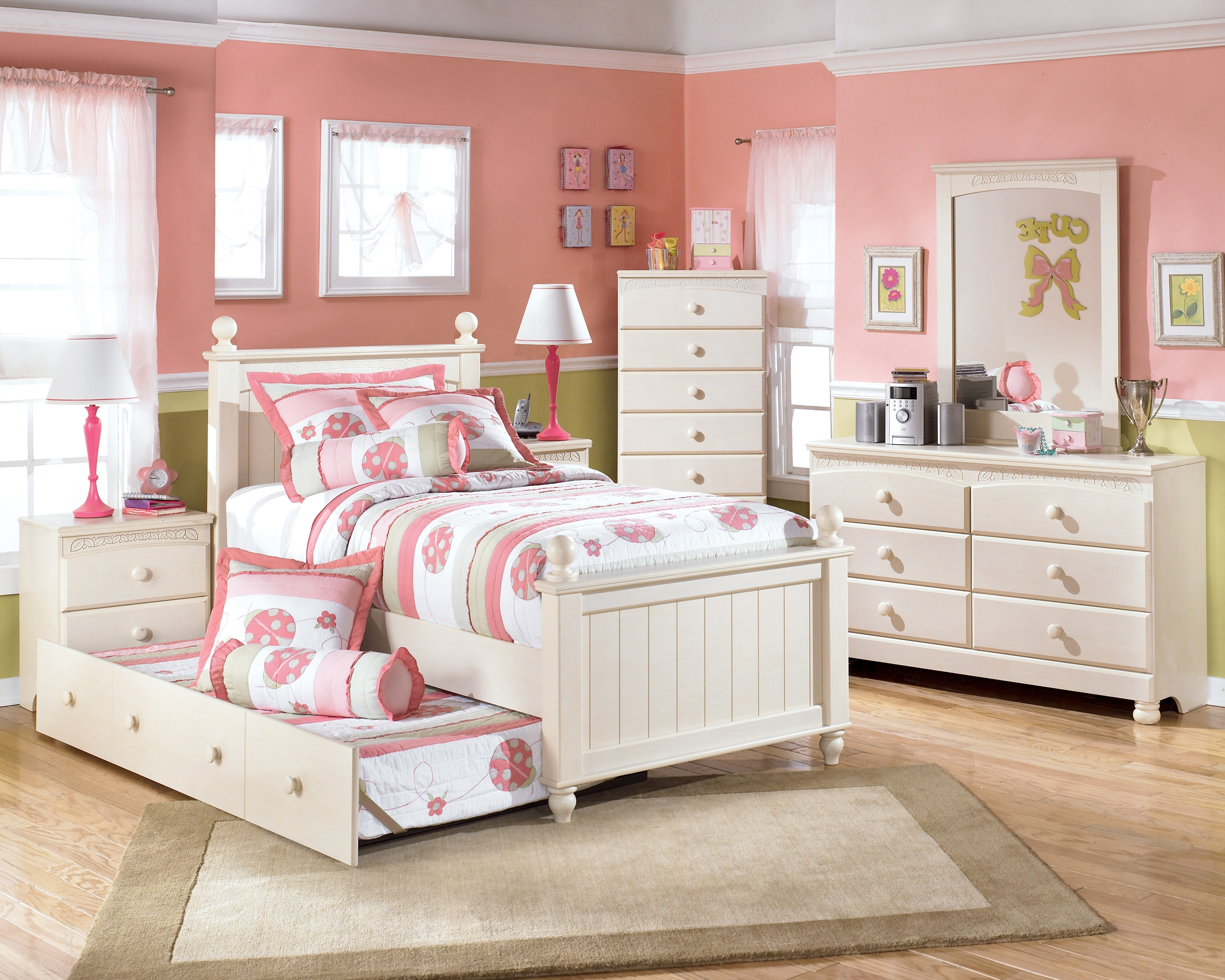 kids full size bedroom sets luxury kids white bedroom sets girls - layjao