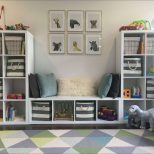 Kids Room Boys Toy Storage Toy Storage For Living Room Large Toy