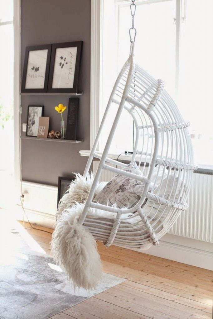 Kids Room Ceiling Hanging Chairs For Bedrooms Lovely 24 Best