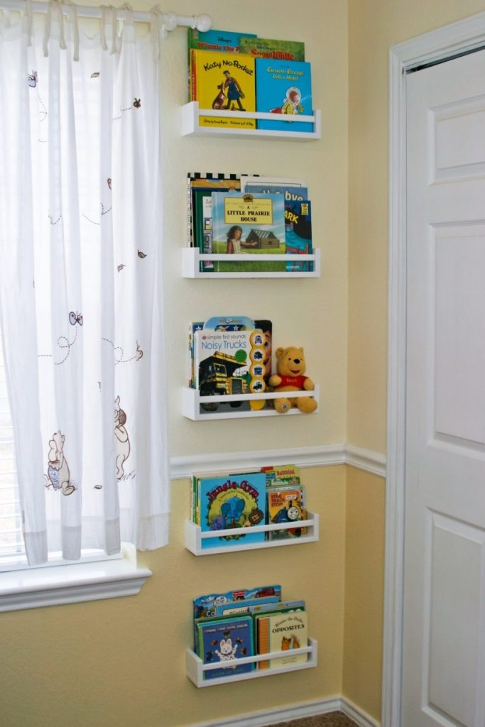 Kids Room Little Boys Bedroom Ideas Boys Room Decor Little Boy