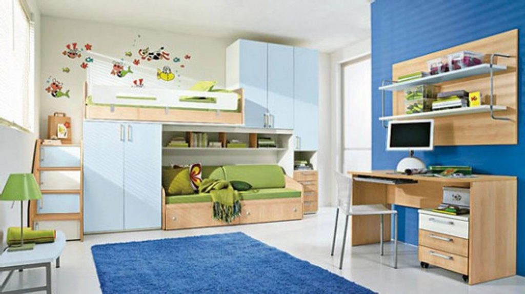 Kids Rooms Design Ideas Kids Rooms Room Decorating Ideas And Room