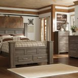 Bedroom Jc Penny Bed Sets Jcp Furniture Clearance Jcpenney Layjao