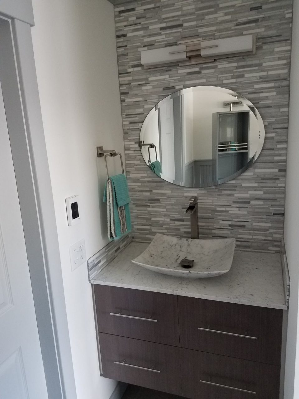 Kitchen And Bathroom Remodeling Additions Tuscola Il