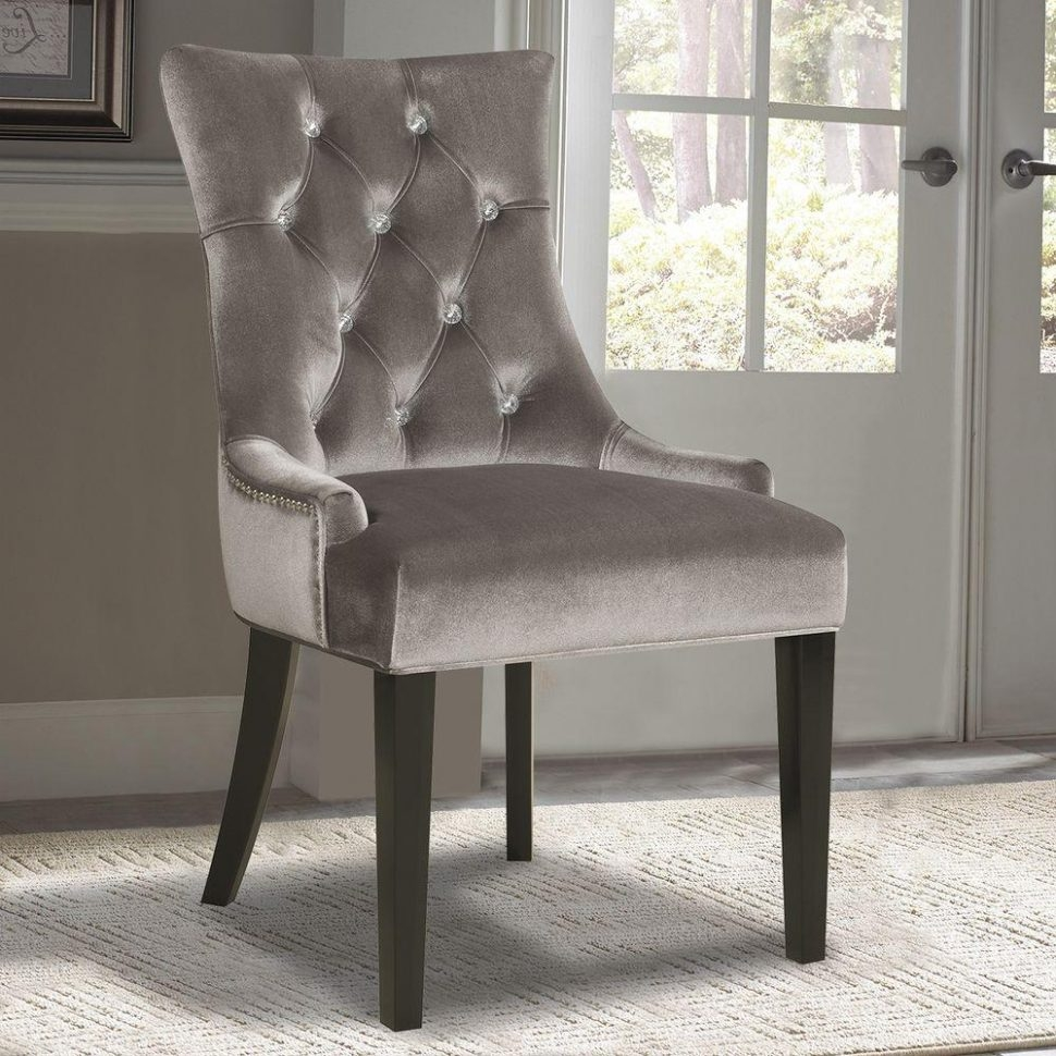 Kitchen And Dining Chair Furniture Stores Navy Wingback Dining