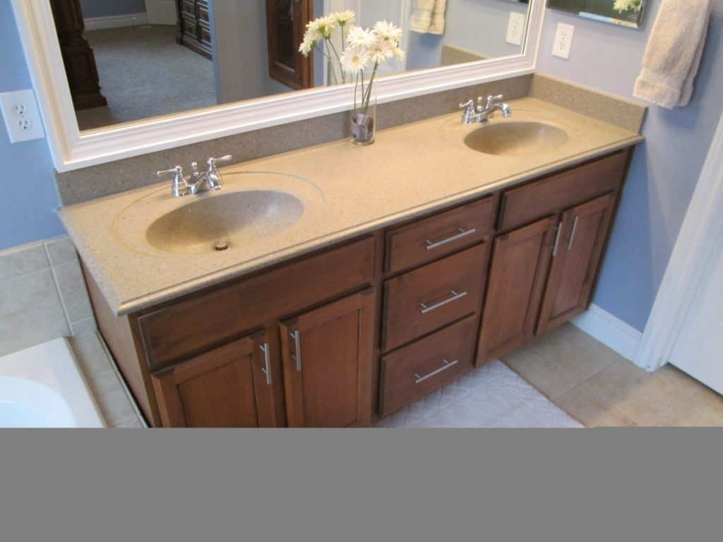 Kitchen Cabinet Knobs Pulls And Handles Within Bathroom L Home