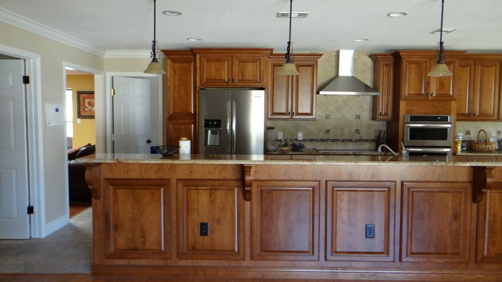 Kitchen Cabinets Kitchen Remodel Lakeland Fl Kitchen Cabinets