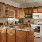 Kitchen Designs Pakistani