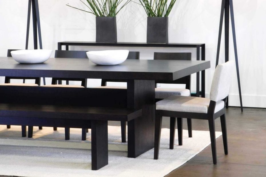 Kitchen Farm Table Dining Set Dining Room Bench With Storage