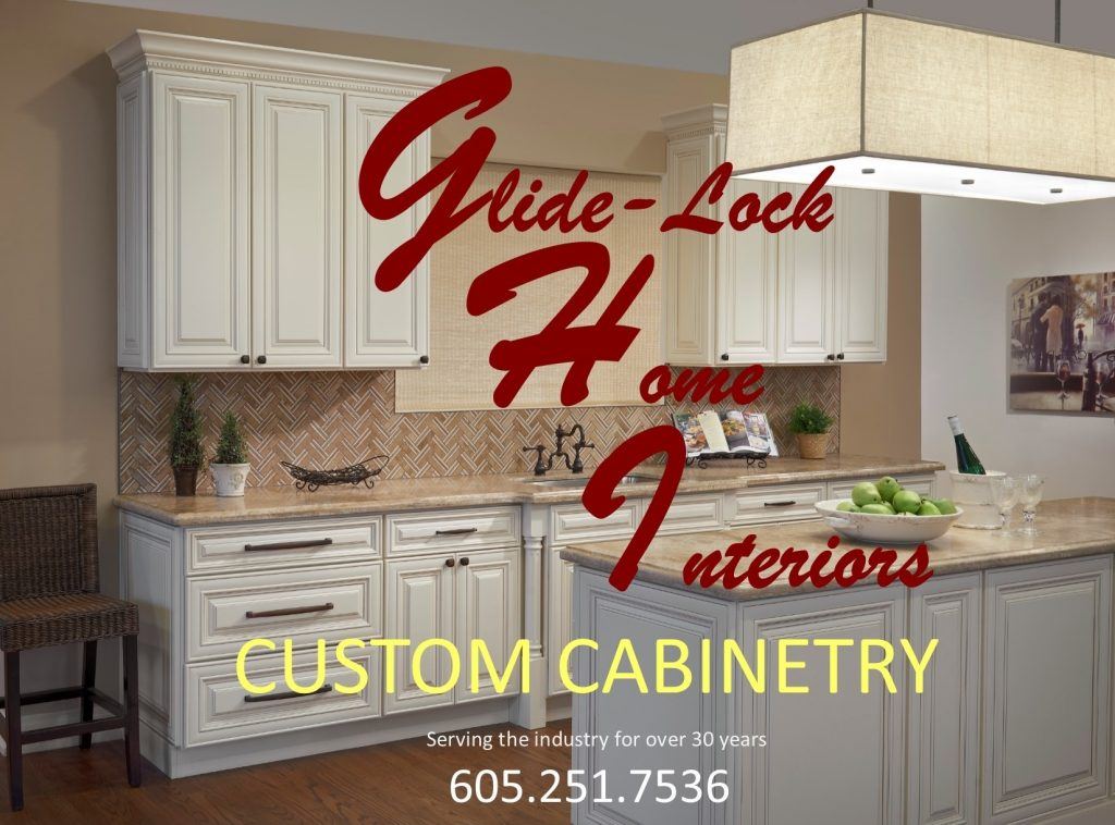 Kitchen Fine Kitchen Cabinets Lakeland Fl Inside Glidelock Com