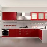 Kitchen Furniture Designs Images