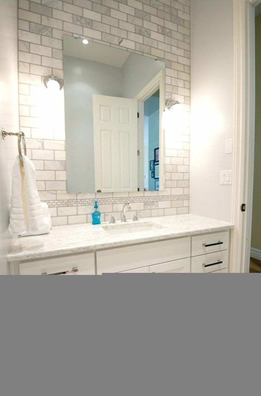 Kitchen Glamorous Bathroom Vanities For Less Elegant Quality Vanity