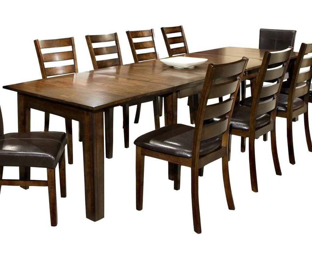 Kitchen Ideas Small Dining Set Narrow Table Round In Tables With