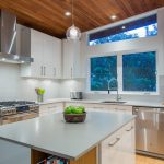 Kitchen Designs Vancouver