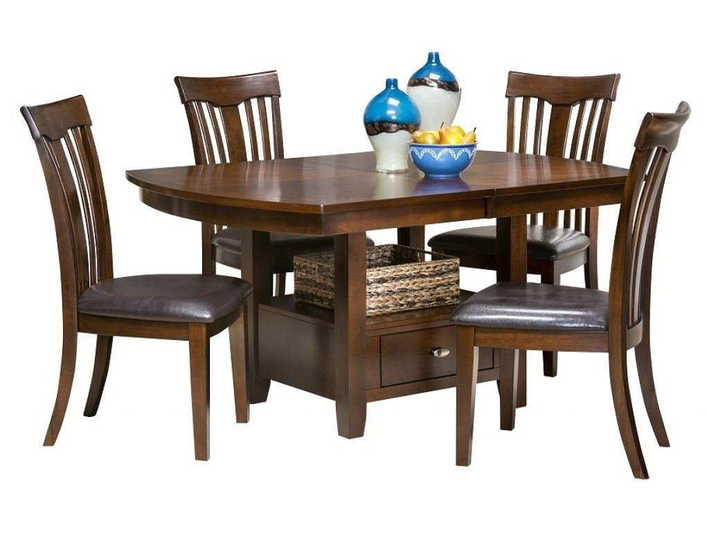 Kitchen Table Slumberland Kitchen Tables Slumberland Dining Room