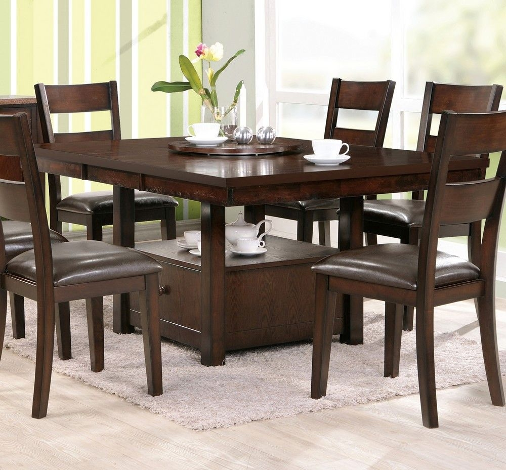 Kitchen Table Small Square Kitchen Table Set Square Dining Table