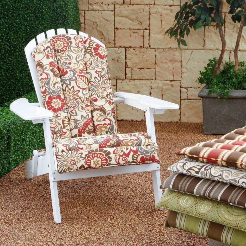 Kmart Outdoor Chair Cushions Kmart Patio Cushions Cushioned Patio