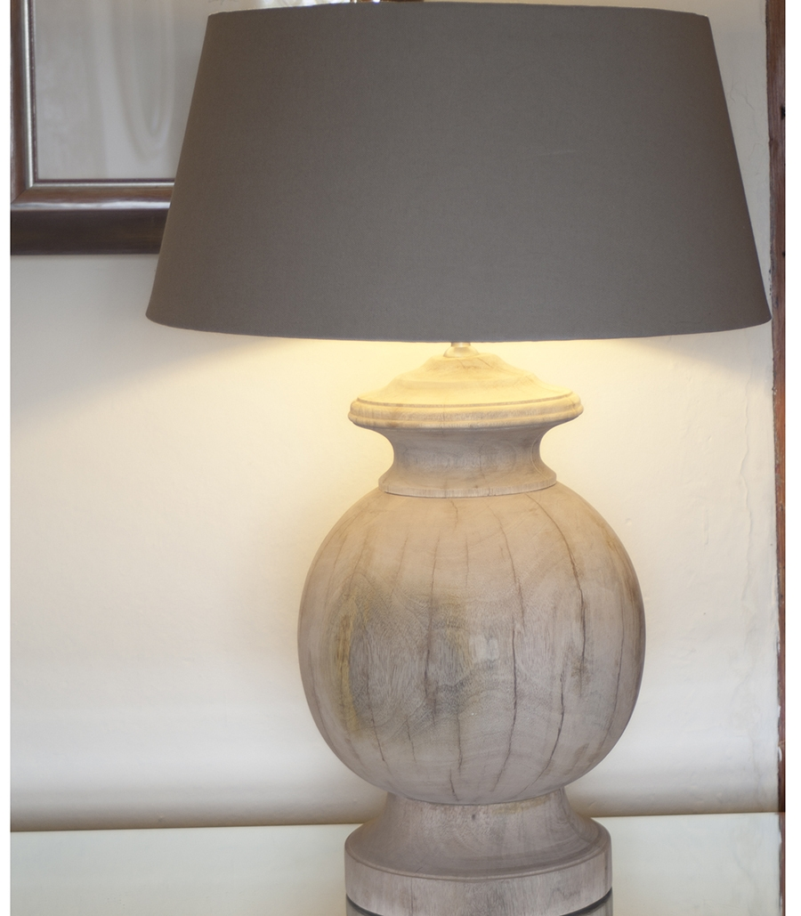 Lamps In Living Room Floor Lamp Placement Study Table Lamp Modern Layjao