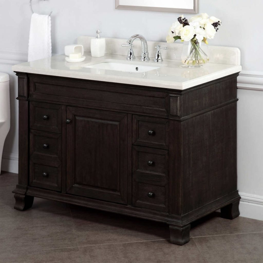 . Lanza Bathroom Vanities Costco Beautiful Archive With Tag Kitchen