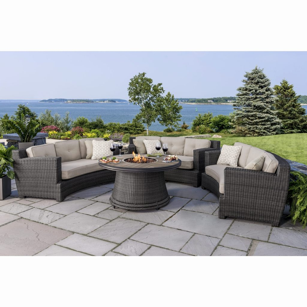 Last Chance Berkley Jensen Outdoor Furniture Bjs Patio Sets Stylish
