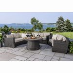 Outdoor Furniture Bjs