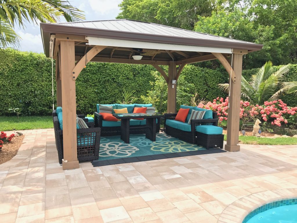 Last Minute Florida Outdoor Furniture Patio Emporium Wicker