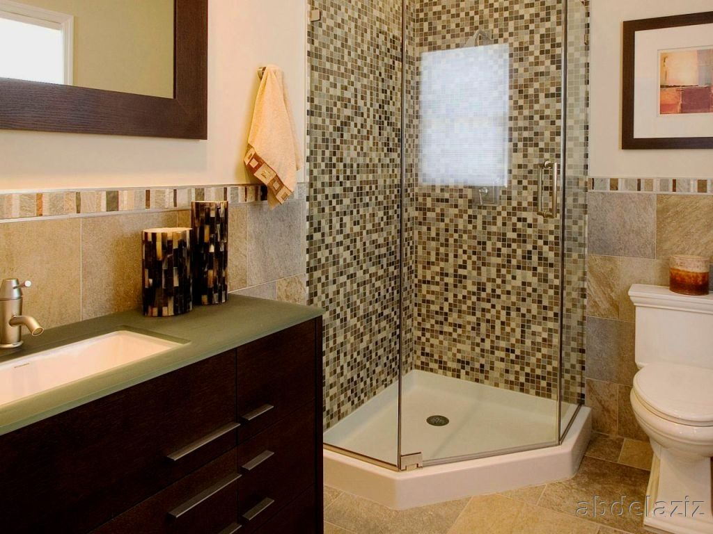 Latest Master Bathroom Ideas Houzz 27 For Adding Home Decorating