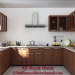 Kitchen Designs Modular