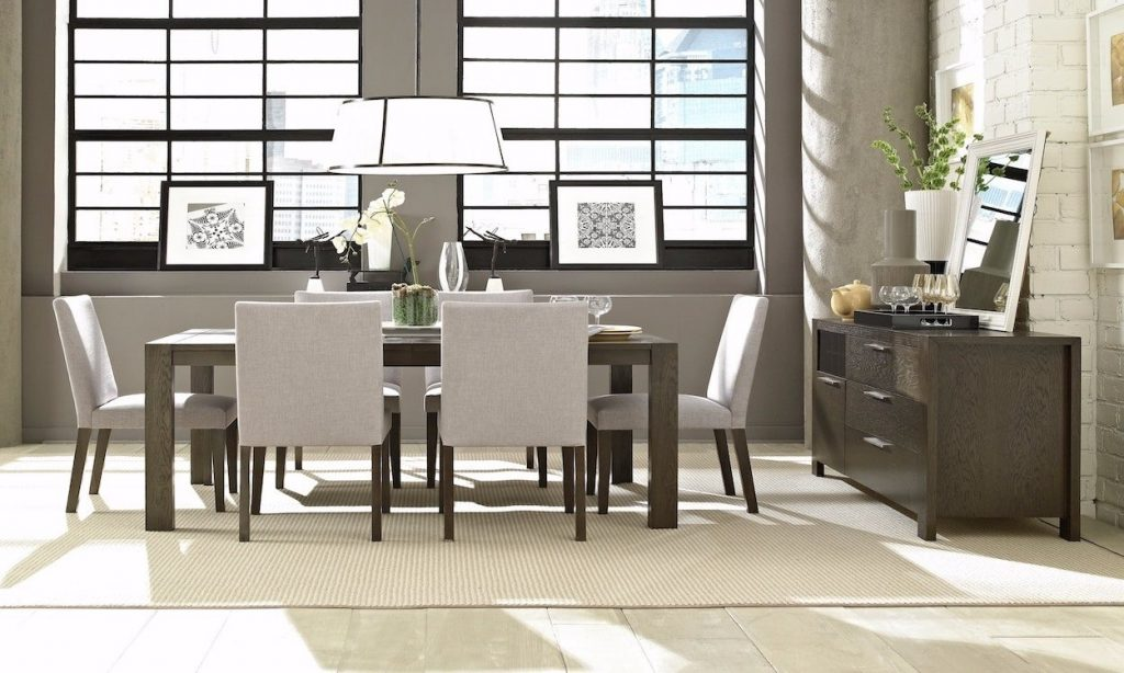 Latest Trends In Dining Table Sets Overstock