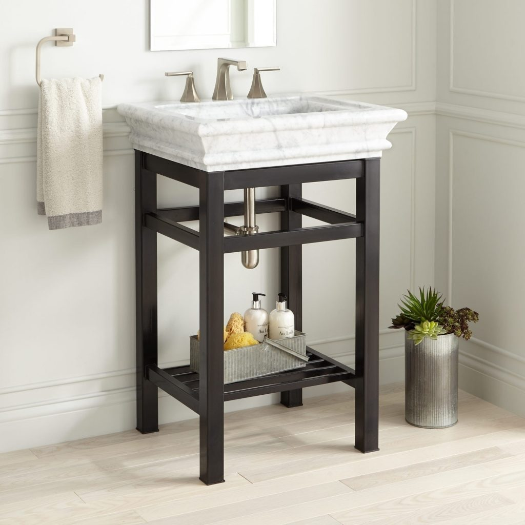 Launching Bed Bath And Beyond Bathroom Vanity 20 Lovely 2ndcd