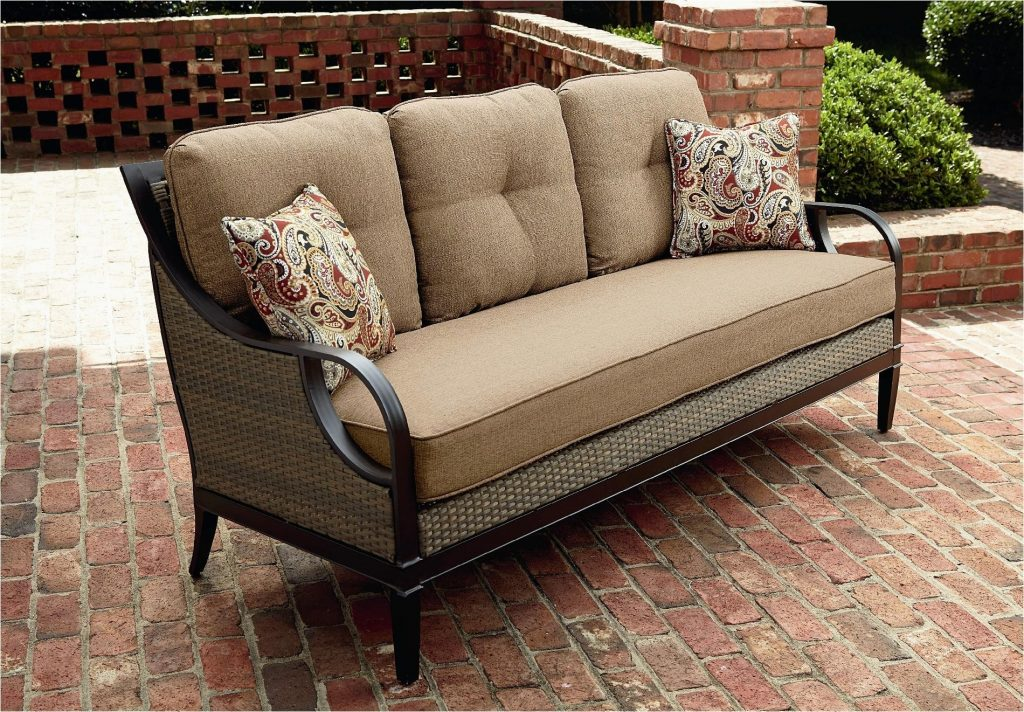 Lazy Boy Charlotte Nc Awesome La Z Boy Outdoor Charlotte Sofa