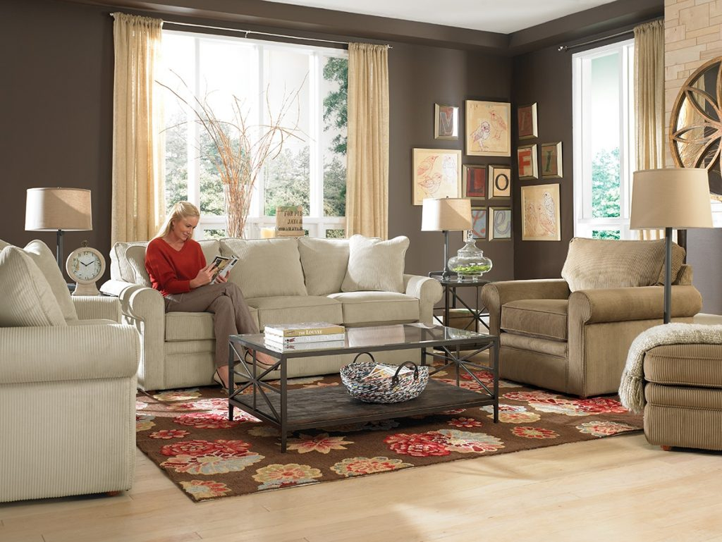 Lazy Boy Living Room Sets In Furniture Modern La Z Home Facebook