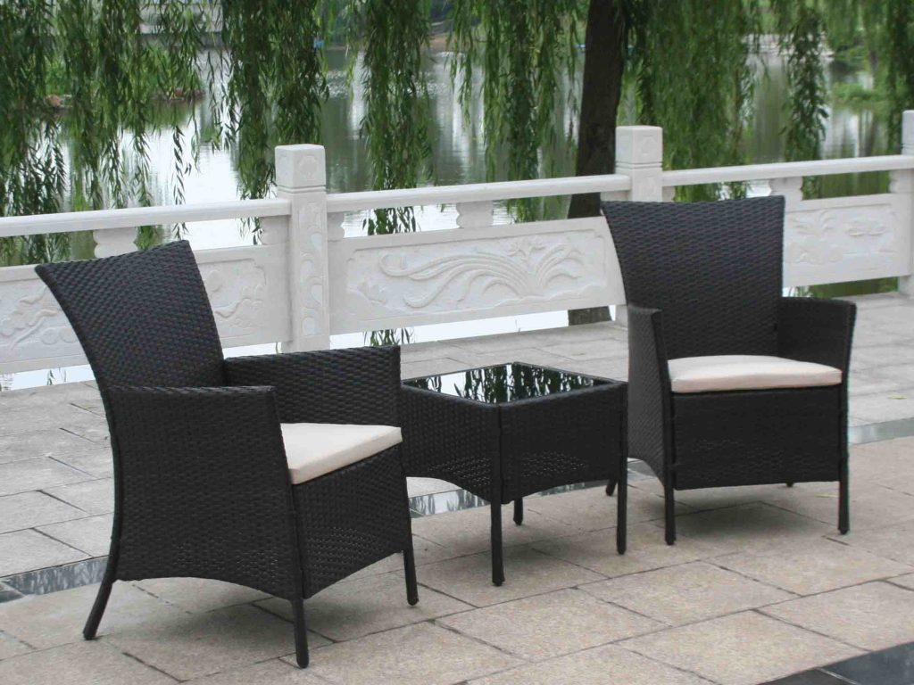 Leaders Patio Furniture Inspirational Pvc Patio Furniture