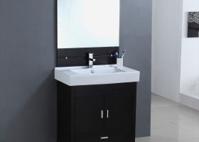 Bathroom Vanities Set