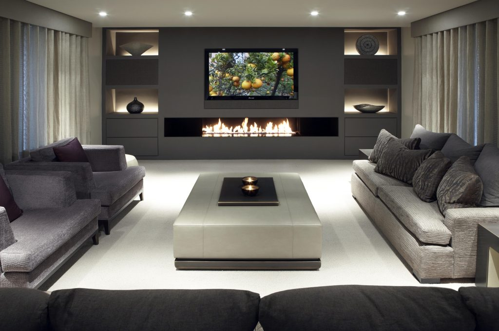Let Us Show You 2018 Most Trendy Living Room Ideas Pinterest