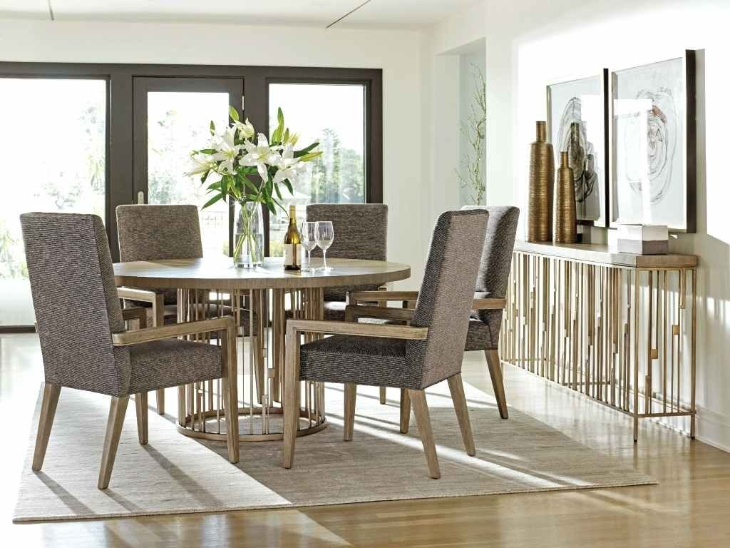 Lexington Furniture Dining Room Dining Room For Your Ideas