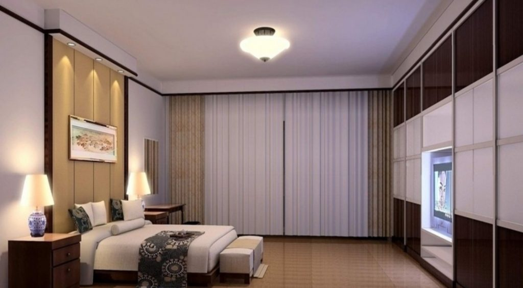 Light Captivating Design Ideas Of Bedroom Recessed Lights With