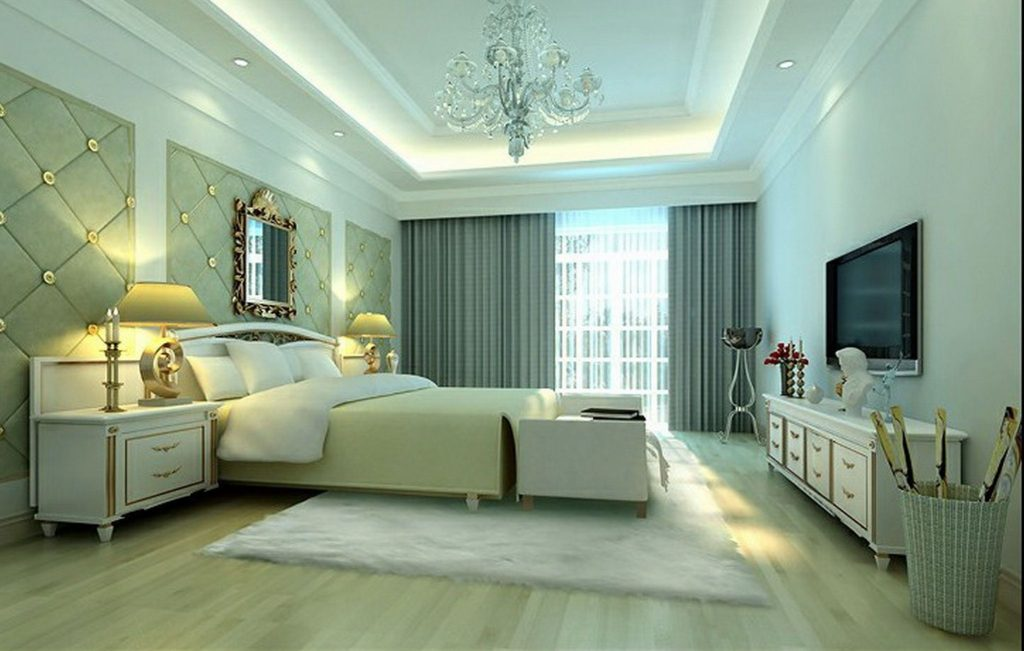 Light Table Lamps Master Bedroom Ceiling Ideas Ceilings Light