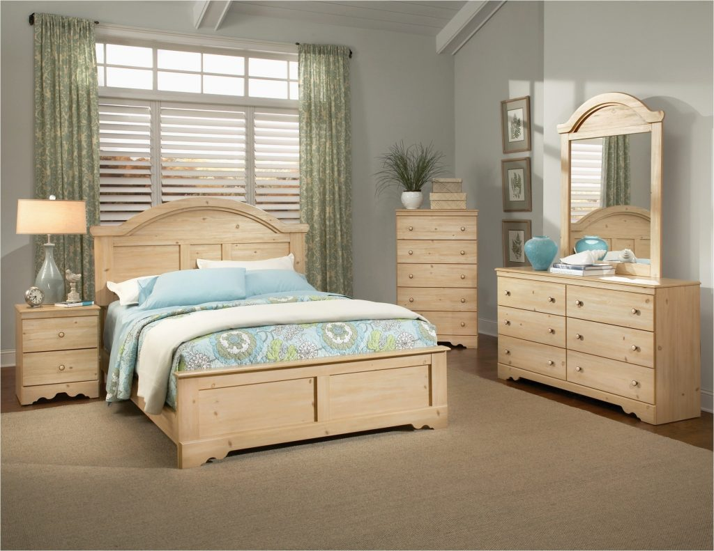 Light Wood Bedroom Sets Photo Light Wood Bedroom Furniture