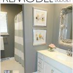 Bathroom Remodel Blog