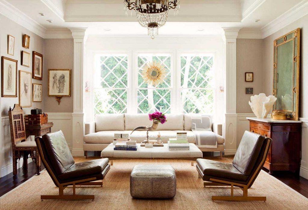 Living Room Arrangements Inspiring Incredible Homes Living Room