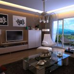 Living Room Bachelor Pad Living Room Bright Pictures Design Ideas