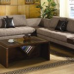 Living Room Furniture Cheap