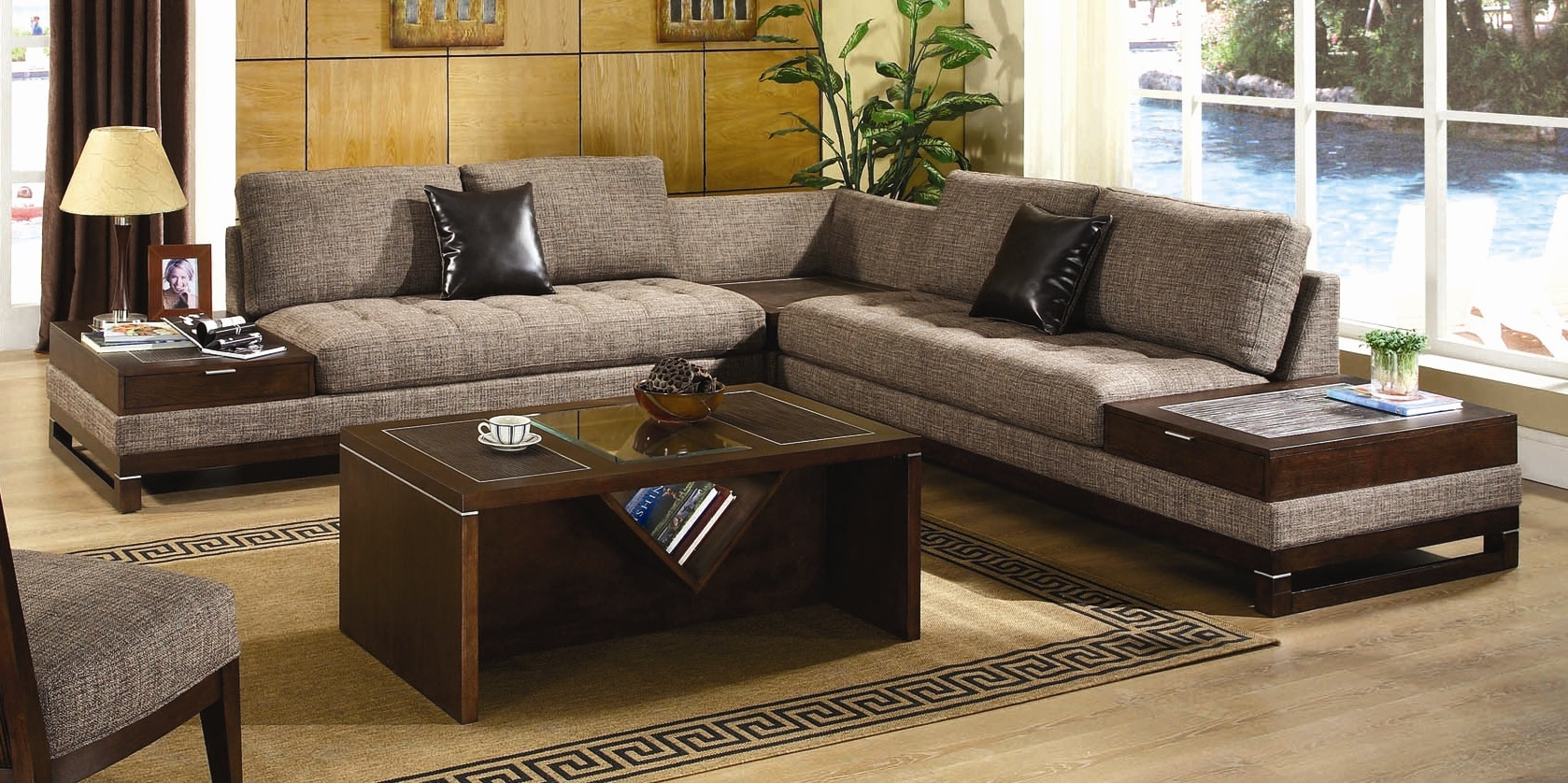 Living Room Furniture For Sale With Sets Sport Wholehousefans Co