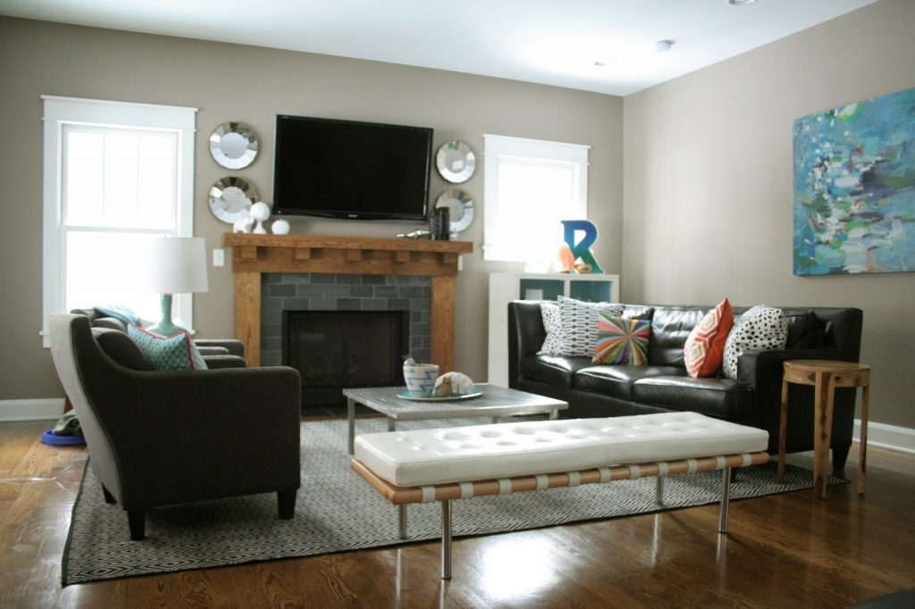 Living Room Furniture Layout Ideas Living Room Ideas