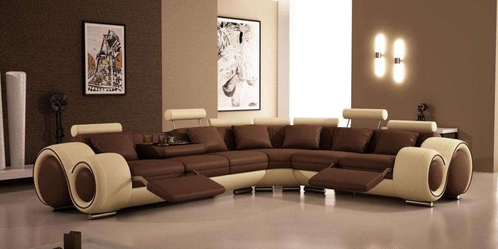 Living Room Furniture Sets Cheap Quality Rent A Center Recliner