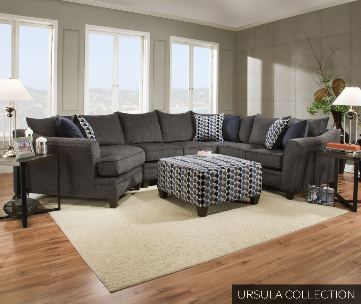 Living Room Furniture Sofas Loveseats Tables Recliners Chairs