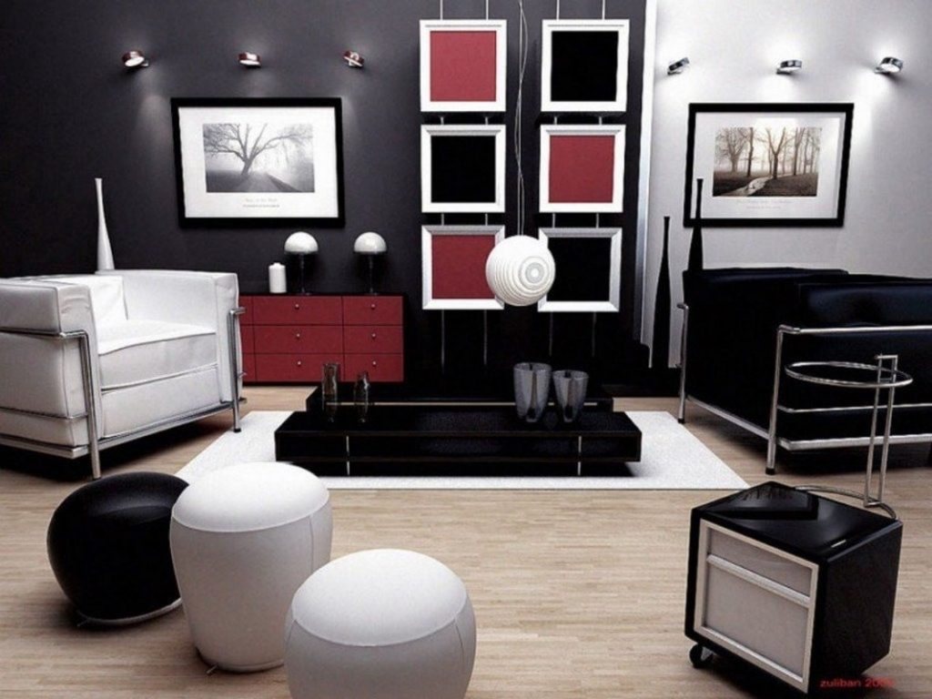 Living Room Ideas Creative Gallery Black Furniture Living Room