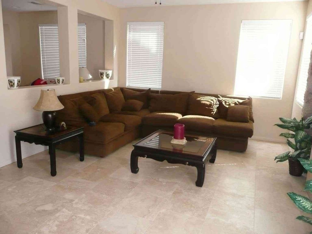 Living Room Ideas On A Budget Pinterest Furnishing An Apartment On A