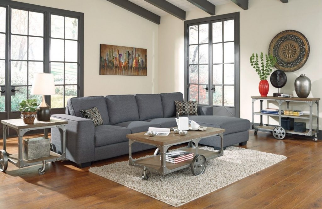 Living Room Living Room Leather Sectionals Gray Couches Living