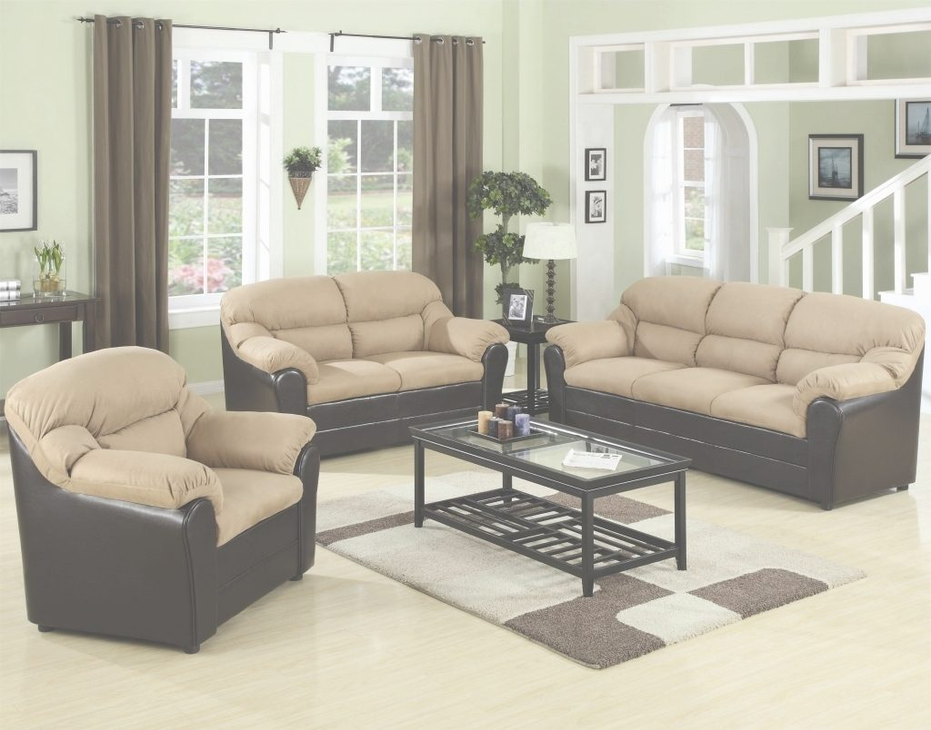 Living Room Mesmerizing Cheap Living Room Sectionals Ideas Cheap